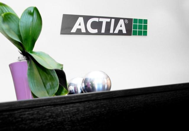 Actia.jpg