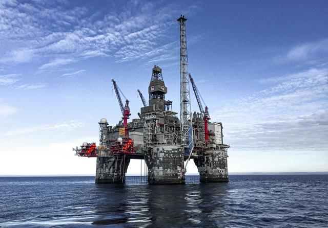 Offshore oil rig.jpg