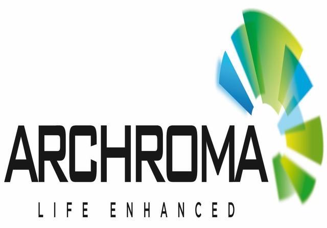 logo Archroma CMYK.jpg