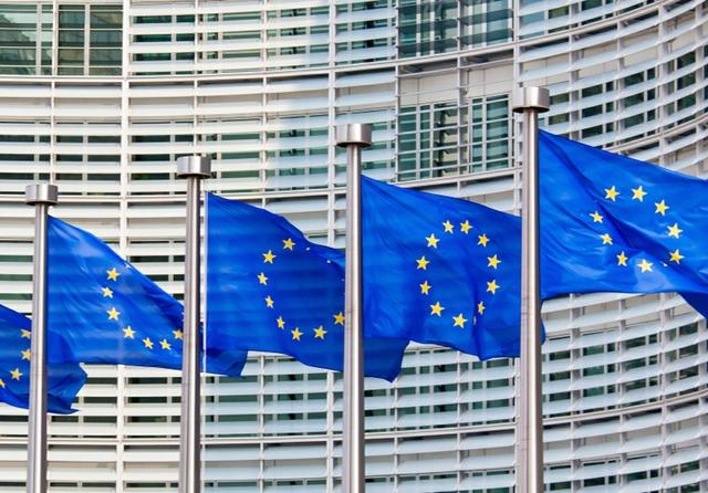 European Parliament.jpg
