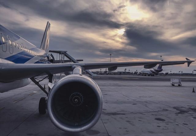Airline on runway.jpg