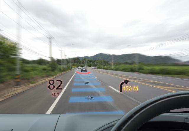 augmented reality dashboard.jpg