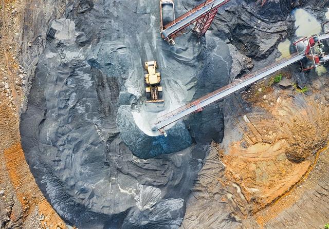 Mining aerial view.jpg