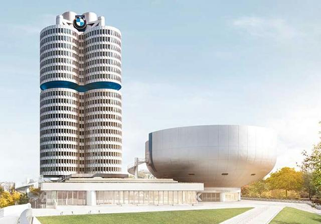 BMW Headquarters.jpg