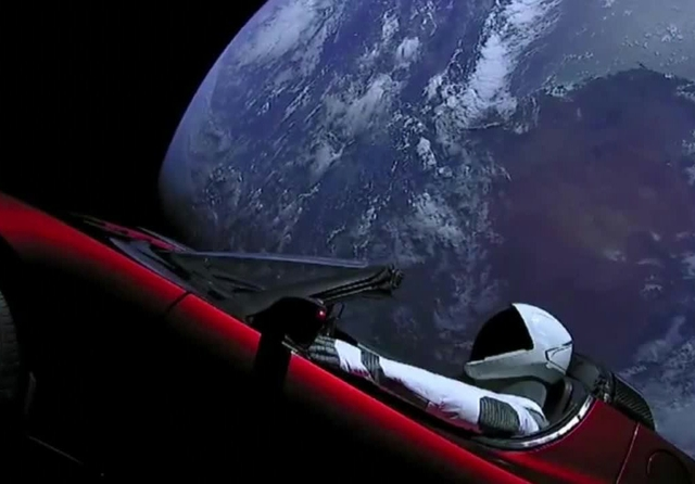 TeslaLaunch.jpg