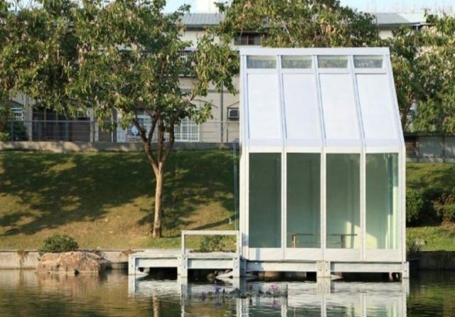 water house1.jpg