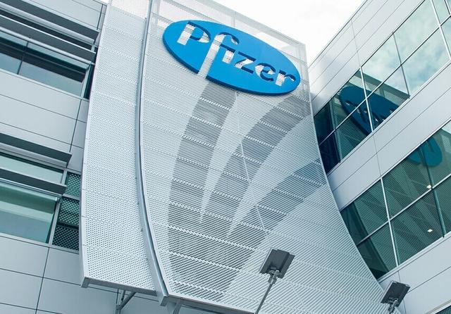 Pfizer headquarters.jpg
