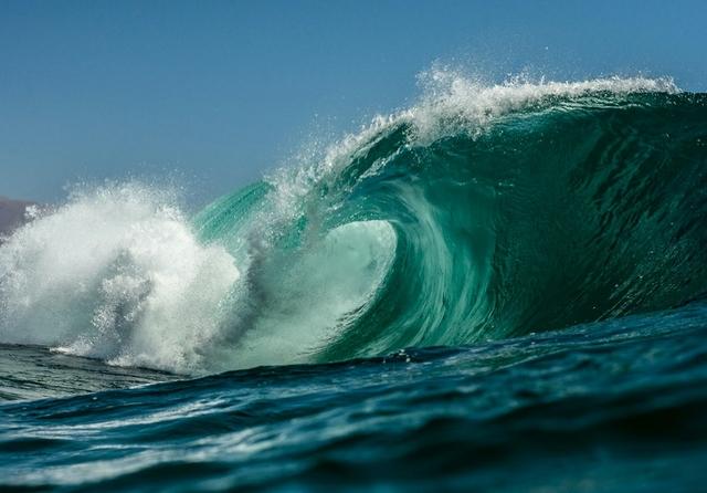Wave Power.jpg