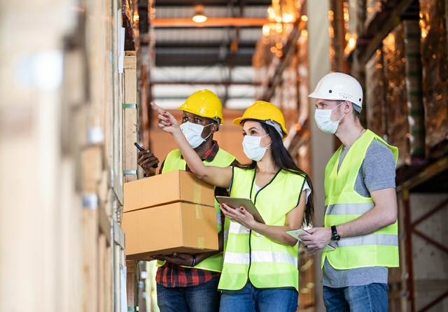 Warehouse safety.jpg