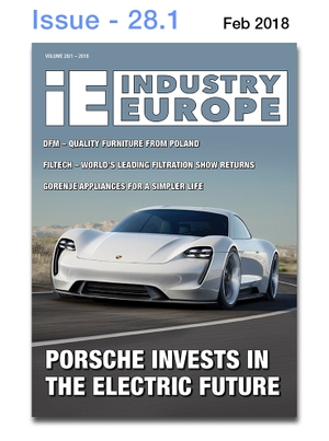 Issue 28-1 - image