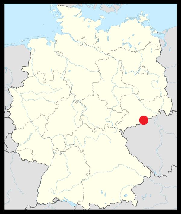 Zinnwald.png