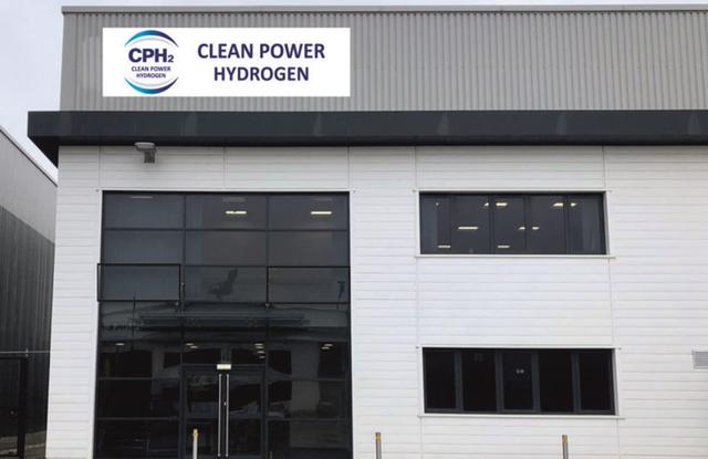 Clean Power Hydrogen.png