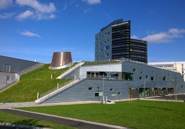 Tampere University.jpg