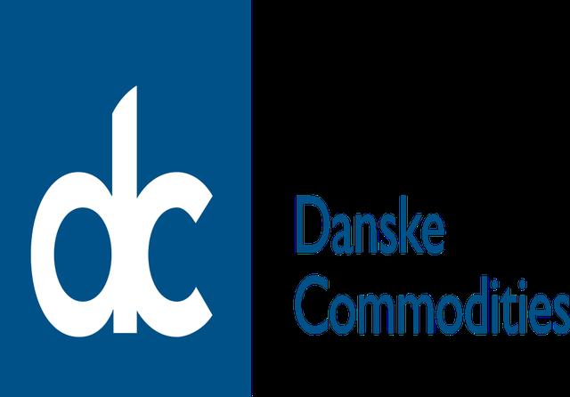 DC-s-main-logo-DC-034951.png