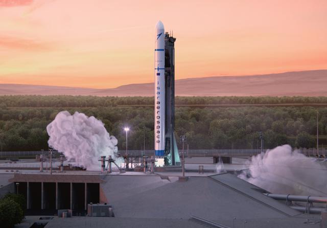 Isar Aerospace rocket.png