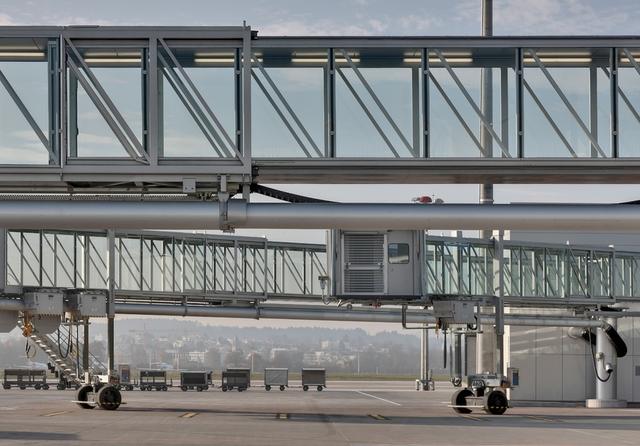 ThyssenAirport.jpg