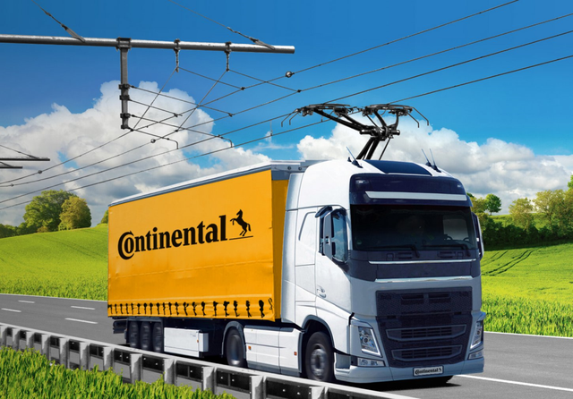 Continental overhead lorry lines.png