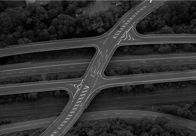 German highway.png