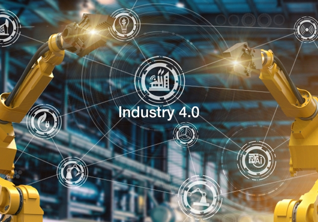 Industry40.jpg
