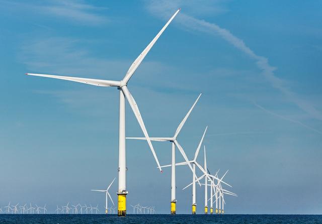 Offshore turbine2.jpg