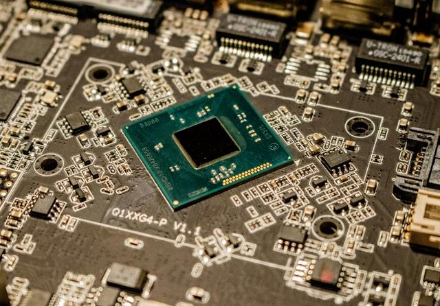 Circuite board.jpg