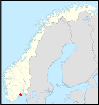 Heroya to Brevik, Norway.png