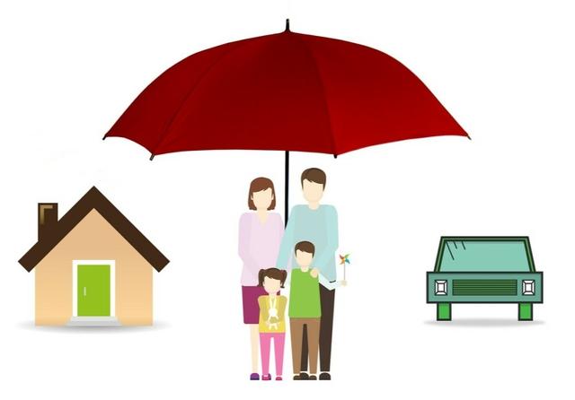 Life insurance. Photo: Tumisu / Pixabay