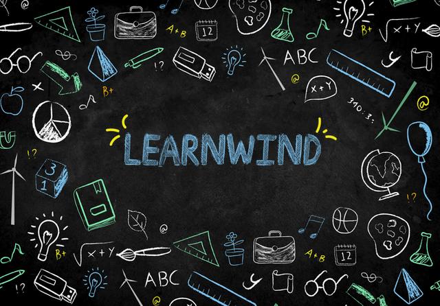 LearnWind. Credit: WindEurope