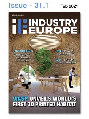 Issue_31.1 - image