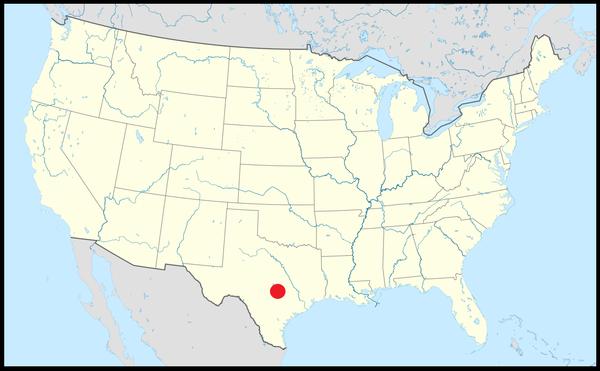 Taylor, Texas.png