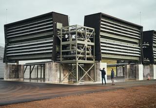 Orca carbon capture plant, Iceland.png
