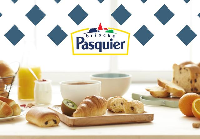 Brioche Pasquier.png