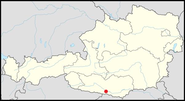 Vilach, Austria.png