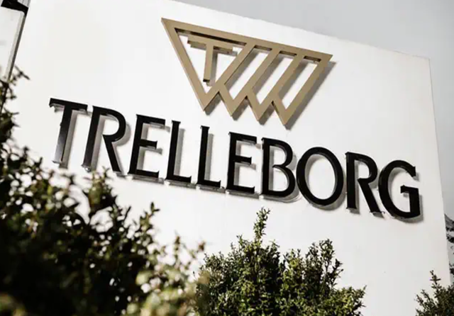 Trelleborg logo.png