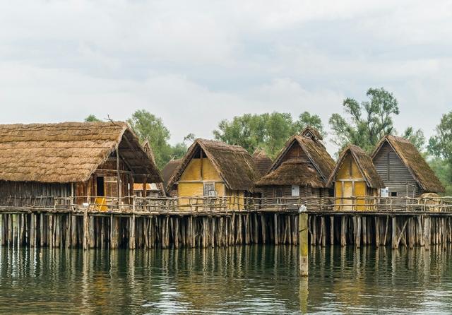 pile-dwellings.jpg