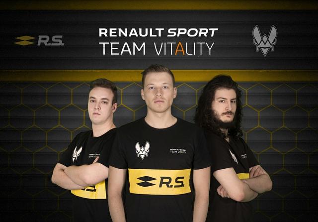 RenaultEsport.jpg