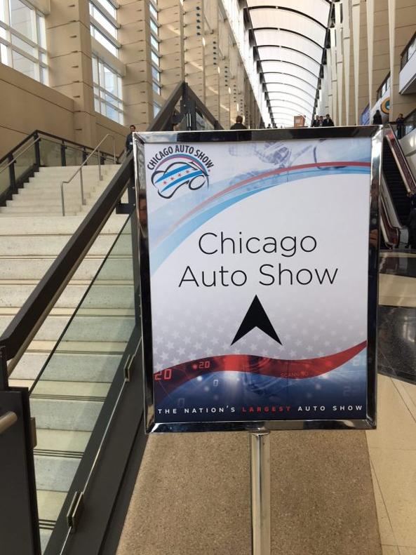 auto show.jpg