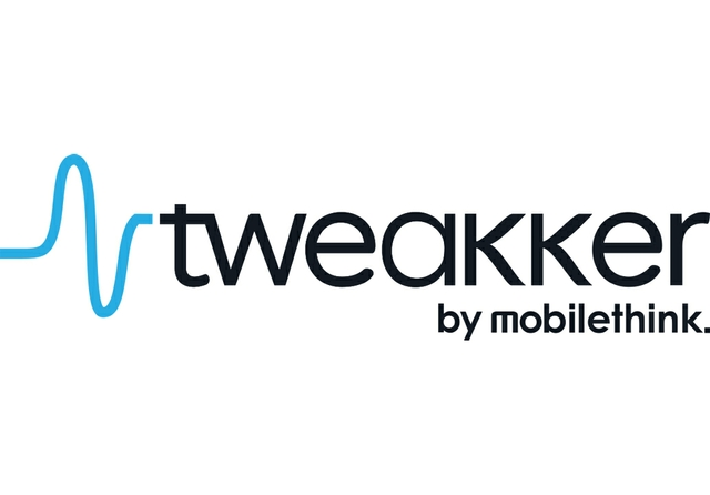 Tweakker-New-Logo-On-light.jpg