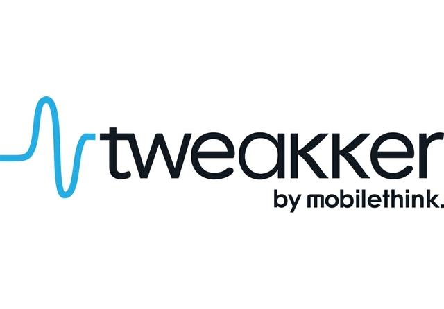 Tweakker-New-Logo-On-light.jpg