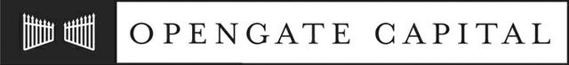 OG_Logo.jpg