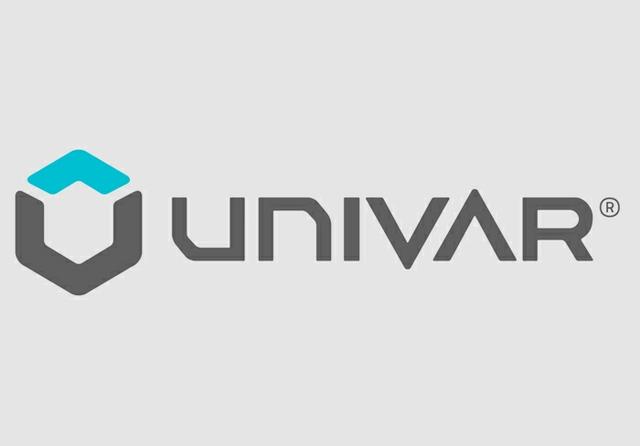 UnIVAR.jpg