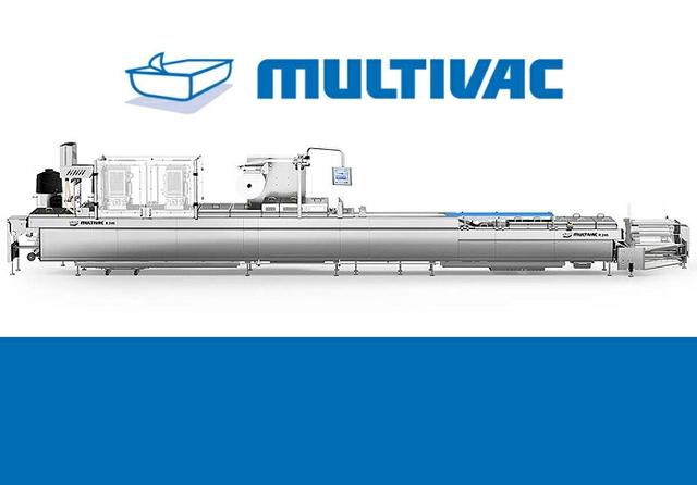 Multivac_01.jpg