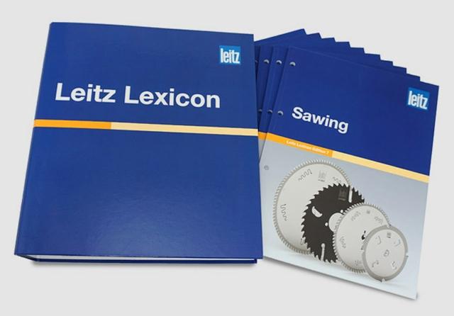 LeitzLexicon.jpg