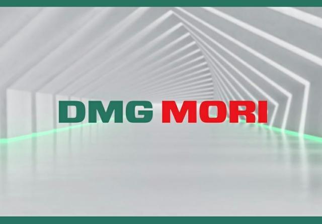 DMG_02.jpg