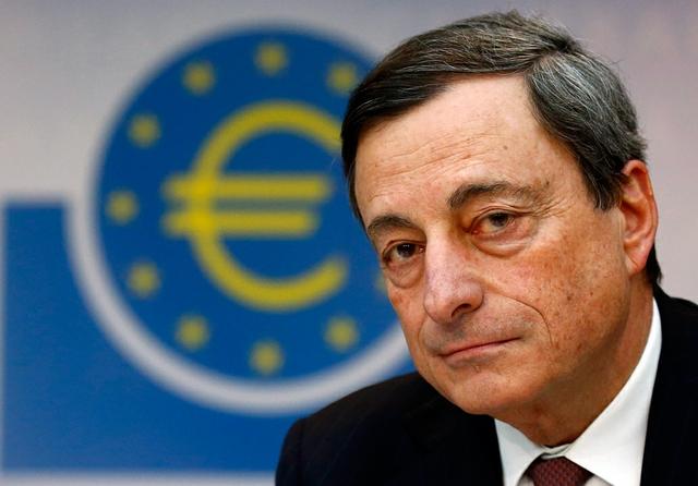 Draghi.jpg
