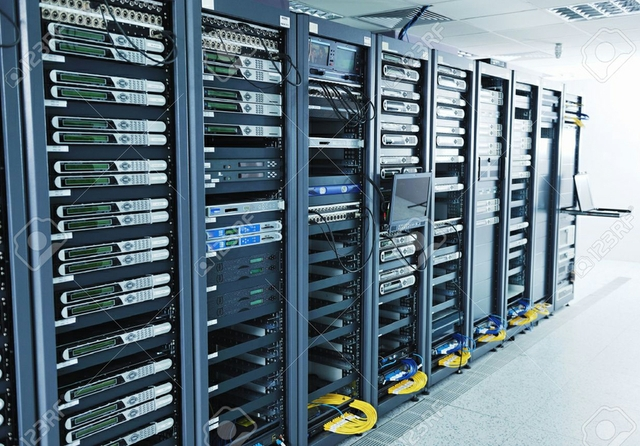 IPCommunications.jpg