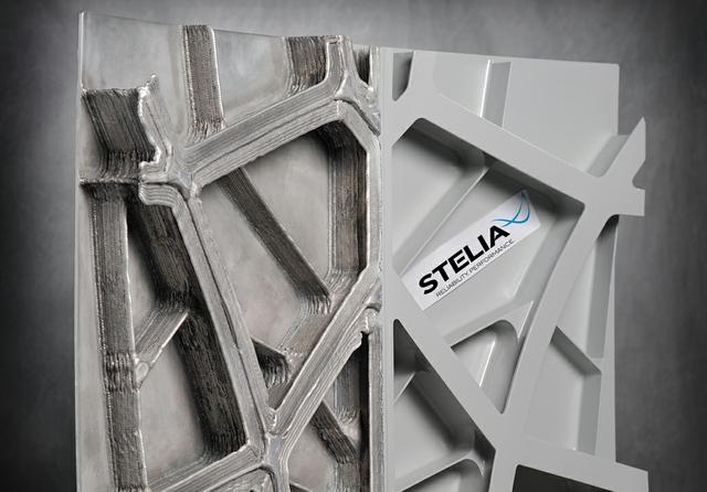 Stelia3Dprinting.jpg
