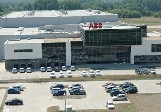 ABB_22.11 (002).jpg