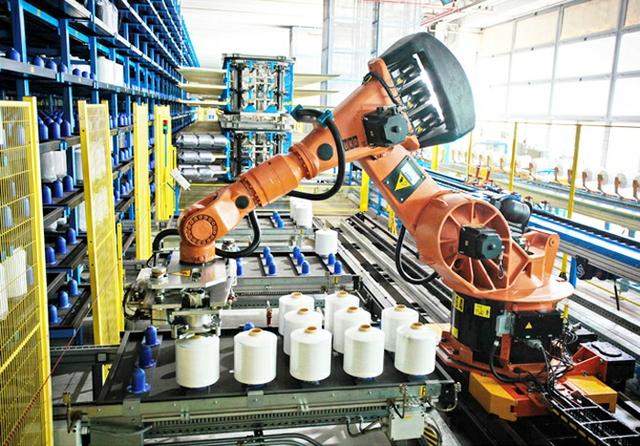EU-Automation_01.jpg