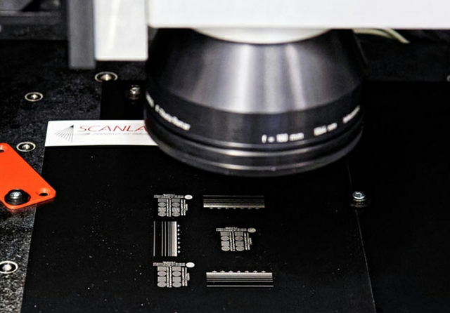 Scanlab1117.jpg